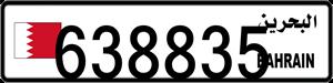 638835