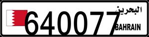 640077