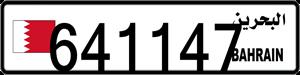 641147