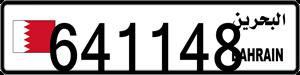 641148