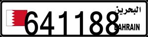 641188