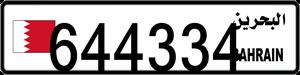 644334