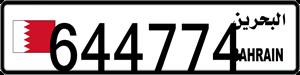644774