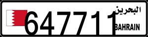 647711