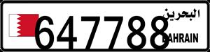 647788