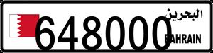 648000
