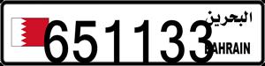 651133