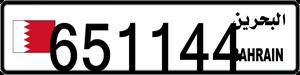 651144