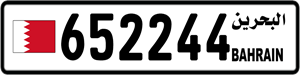 652244
