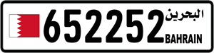 652252