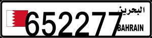 652277