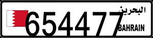 654477