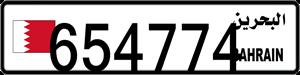 654774