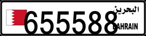655588