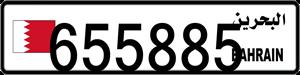 655885