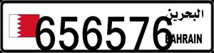 656576