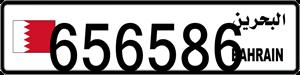 656586