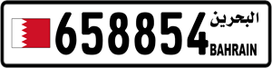 658854