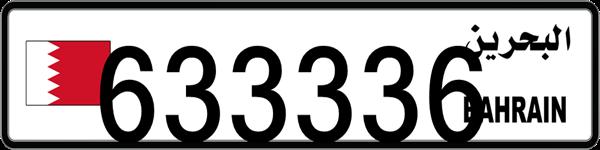 600006