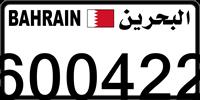 600422