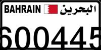 600445