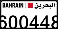 600448