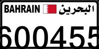 600455