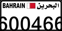600466