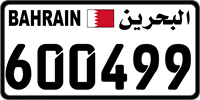600499