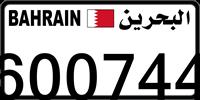 600744