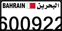 600922
