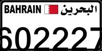 602227