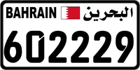 602229