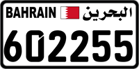 602255