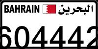 604442