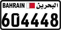 604448