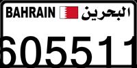 605511