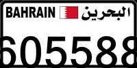 605588