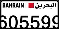 605599