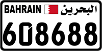 608688