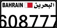 608777