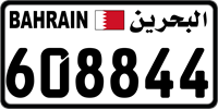 608844