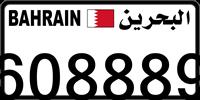 608889