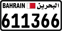 611366