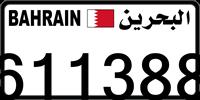 611388
