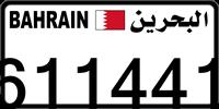 611441