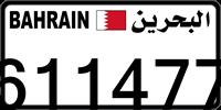 611477