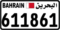 611861
