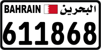 611868