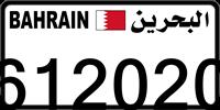 612020